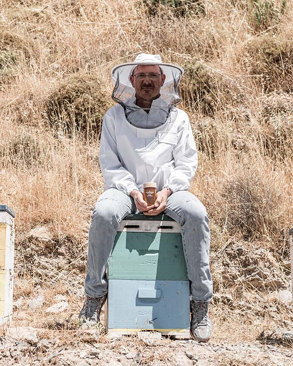 placeholder-beekeeper