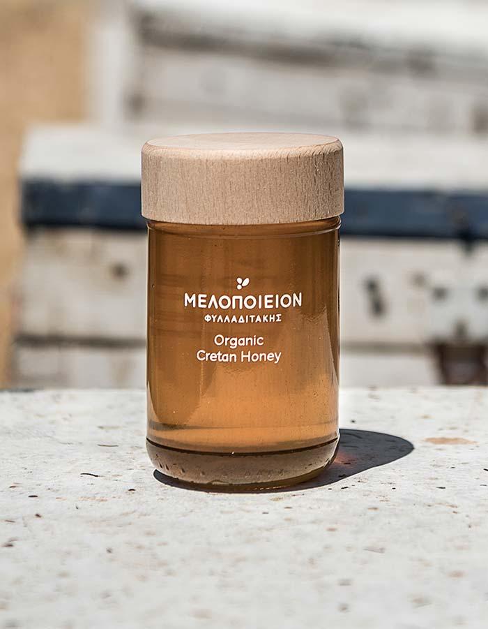 honey-jar-beehive