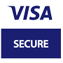 credit card type icon